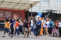 kyuhosai2014_1-34.jpg