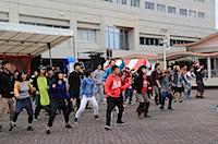 kyuhosai2014_1-35.jpg