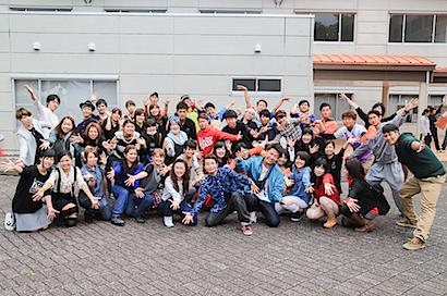kyuhosai2014_1-36.jpg