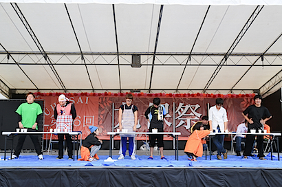 kyuhosai2014_1-37.jpg
