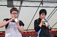 kyuhosai2014_1-39.jpg
