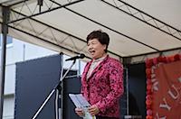 kyuhosai2014_1-4.jpg