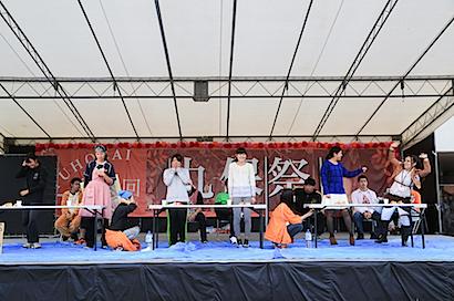 kyuhosai2014_1-41.jpg