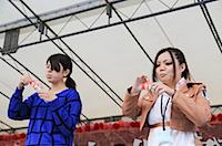 kyuhosai2014_1-42.jpg