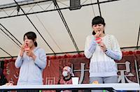 kyuhosai2014_1-43.jpg