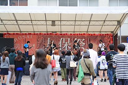 kyuhosai2014_1-48.jpg
