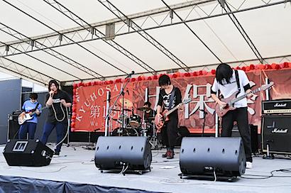 kyuhosai2014_1-49.jpg