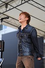 kyuhosai2014_1-50.jpg