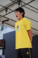 kyuhosai2014_1-51.jpg