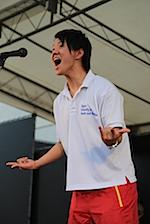 kyuhosai2014_1-52.jpg