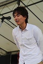 kyuhosai2014_1-55.jpg