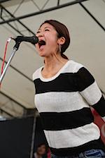 kyuhosai2014_1-58.jpg