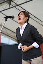 kyuhosai2014_1-59.jpg