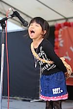 kyuhosai2014_1-61.jpg