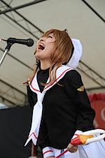 kyuhosai2014_1-62.jpg