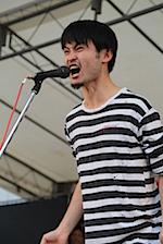 kyuhosai2014_1-65.jpg
