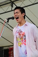 kyuhosai2014_1-69.jpg