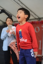 kyuhosai2014_1-71.jpg