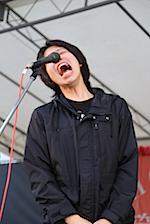 kyuhosai2014_1-73.jpg