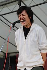 kyuhosai2014_1-74.jpg