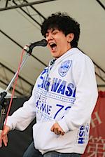 kyuhosai2014_1-77.jpg