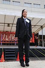 kyuhosai2014_1-78.jpg