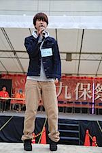 kyuhosai2014_1-79.jpg