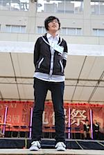 kyuhosai2014_1-80.jpg