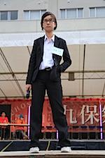 kyuhosai2014_1-81.jpg