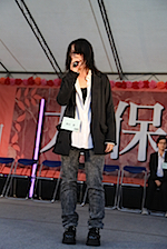 kyuhosai2014_1-82.jpg