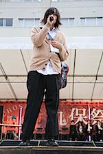 kyuhosai2014_1-84.jpg