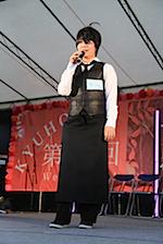kyuhosai2014_1-85.jpg