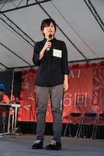 kyuhosai2014_1-86.jpg
