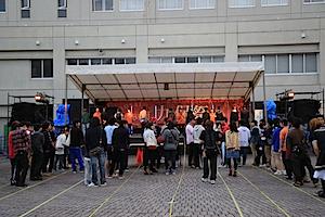 kyuhosai2014_1-88.jpg