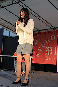 kyuhosai2014_1-89.jpg