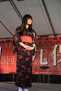 kyuhosai2014_1-90.jpg