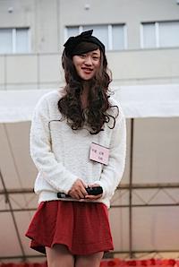 kyuhosai2014_1-91.jpg