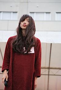 kyuhosai2014_1-92.jpg