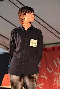 kyuhosai2014_1-94.jpg