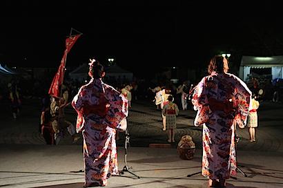 kyuhosai2014_1-98.jpg