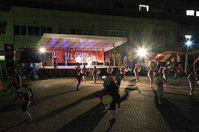 kyuhosai2014_1-99.jpg