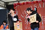 kyuhosai2014_2-10.jpg
