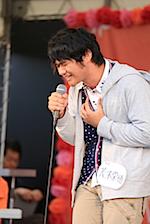 kyuhosai2014_2-11.jpg