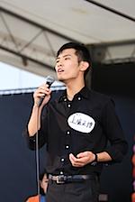 kyuhosai2014_2-12.jpg