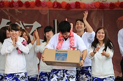kyuhosai2014_2-16.jpg