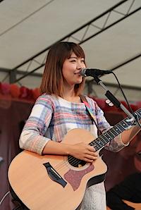 kyuhosai2014_2-17.jpg