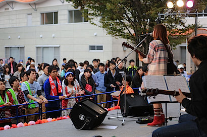 kyuhosai2014_2-21.jpg