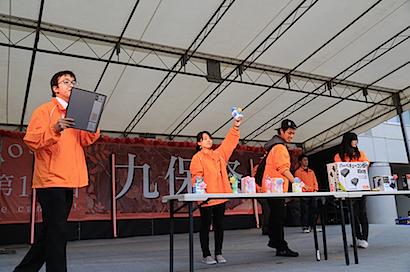 kyuhosai2014_2-24.jpg