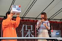 kyuhosai2014_2-27.jpg