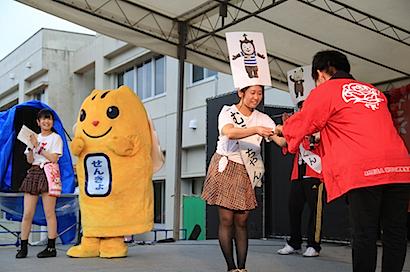 kyuhosai2014_2-3.jpg